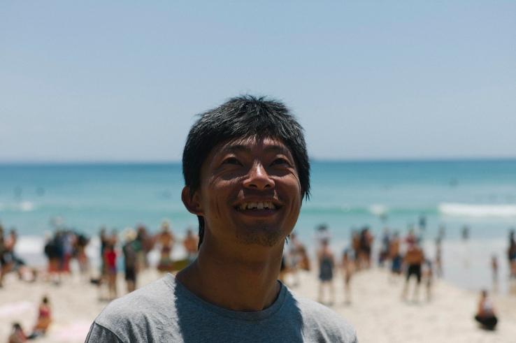 Ogawa Toru